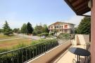 2 bedroom Apartment for sale in Grado, Gorizia...