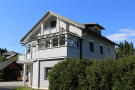 Finkenstein Detached house for sale