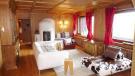 2 bedroom Apartment for sale in Bad Kleinkirchheim...