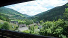 2 bedroom Apartment for sale in Bad Kleinkirchheim...
