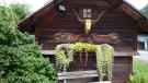 1 bed Apartment for sale in Bad Kleinkirchheim...
