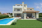4 bed new development for sale in Novigrad, Istria