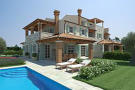 Novigrad new development for sale