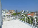 new Apartment for sale in Lignano Sabbiadoro...