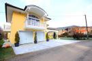 3 bedroom Detached Villa for sale in Wernberg, Villach-Land...