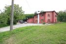 4 bed Farm House for sale in Cividale del Friuli...