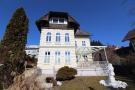 12 bedroom Villa in Klagenfurt-Land...
