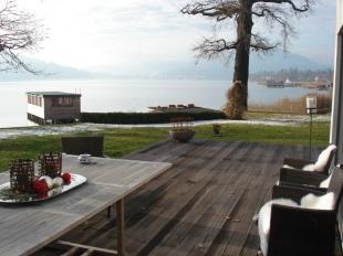 Engelmann Immobilien Lake Properties, Carinthiabranch details