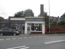 property for sale in 9 Stoke Street, Ipswich, IP2