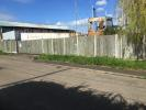 property to rent in Blackwater Marina, Esplanade, Mayland, Chelmsford, CM3