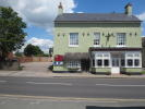property for sale in 53 High Street, Earls Colne, Essex, CO6