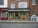 property for sale in 85 Newland Street, Witham, CM8