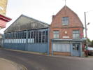 property to rent in Church Square, Bures, CO8