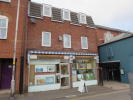 property for sale in 2a Vineyard Street, Colchester, CO2