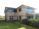 property for sale in Mulberry House, Stephenson Road, Severalls Business Park, Colchester, CO4