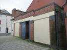 property for sale in Majors Corner, Old Foundry Road, Ipswich, IP4