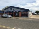 property for sale in Heckworth Close, Severalls Industrial Park, Colchester, CO4