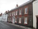property to rent in 6 Lower Brook Street, Ipswich, Suffolk, IP4
