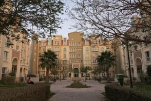 1 bed Flat for sale in Mogul (bldgs 148-202)...