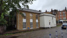 property for sale in 1 Tranquil Vale, London, SE3