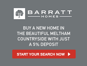 Get brand editions for Barratt Homes, Helme Ridge