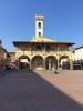 2 bedroom Flat for sale in San Giovanni Valdarno...