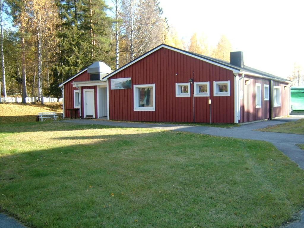 property for sale in Harads, Norrbotten