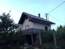 1 bedroom Cottage in Zalaegerszeg, Zala