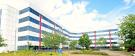 property for sale in Sapphire House, Stafford Park 10, Telford, Shropshire, TF3