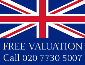 Get brand editions for Garton Jones, Victoria & Pimlico