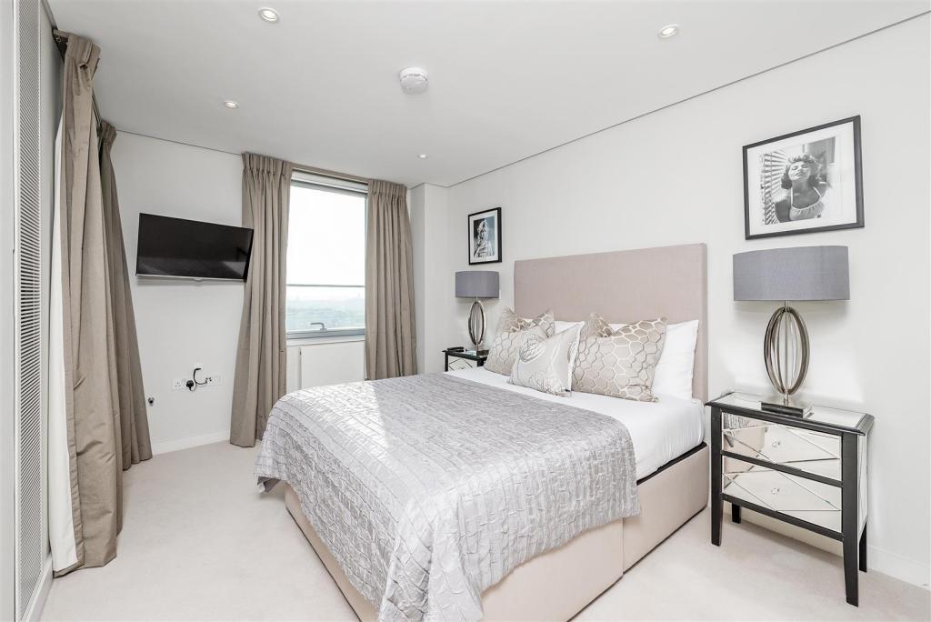3rd Bedroom (1).jpg