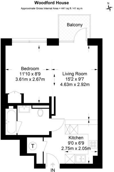 3-Floorplan.jpg