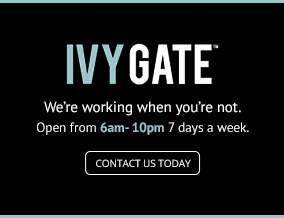 Get brand editions for Ivy Gate, Borehamwood and Barnet