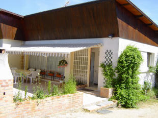 3 bed Detached property for sale in Courcelles-lès-Montbard...