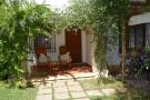 3 bed Bungalow for sale in Javea/xabia, Spain