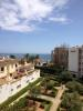 Apartment for sale in Javea/xabia, Spain