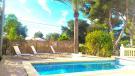 4 bed Villa in Javea/xabia, Spain