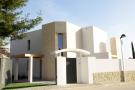 Villa for sale in Moraira, Spain