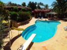 6 bedroom Villa in Javea/xabia, Spain