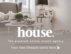Get brand editions for house, Surrey