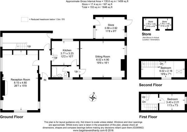 house. estate agent