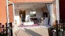 Bi fold doors new homes for sale Mapplewell