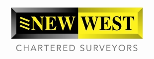 NEW WEST LTD, Nottingham branch details