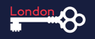 London Key, Blackheath logo