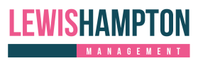 Lewis Hampton Management Ltd, Salfordbranch details