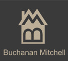 Buchanan Mitchell Ltd, North Yorkshire - Lettings branch logo
