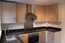 Birch Kitchen Style