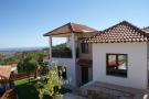 3 bed Detached property in Souni, Limassol