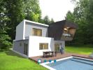 new development for sale in Gavà, Barcelona...
