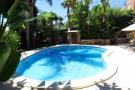 4 bed Villa in Castelldefels, Barcelona...
